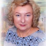 Антоненкова Татьяна Николаевна