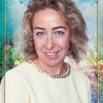 Елисеева Светлана Борисовна