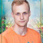Гусев Никита Андреевич