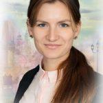 Иванова Евгения Владимировна