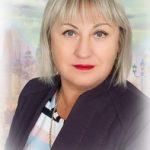 Казанникова Анна Вячеславовна
