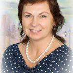Старовойтова Елена Николаевна