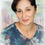 Тариева Рашат Хизировна