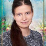 Золина Валентина Владимировна