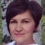 Гаранина Наталья Ивановна